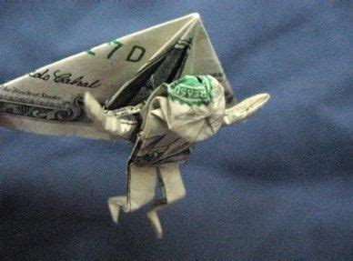 Origami Hang Glider - 114 best images about hang gliding on spain