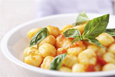 best gnocchi sauce 7 classic sauces for gnocchi