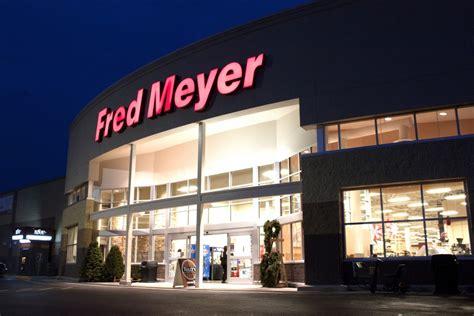 Fred Meyer by Fred Meyer Design Build Remodel Cross 2 Design