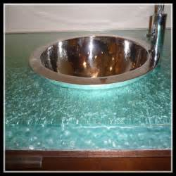 Bathroom Countertops With Built In Sinks Bathroom Countertops With Built In Sinks Lowes Bathroom