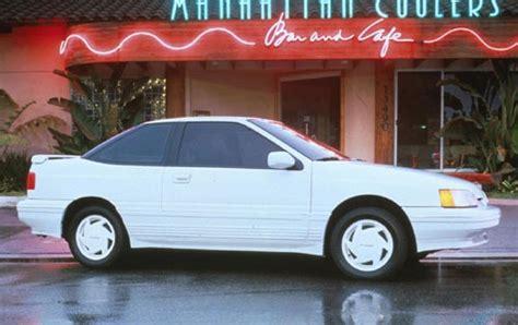 how to sell used cars 1992 hyundai scoupe regenerative braking used 1992 hyundai scoupe pricing for sale edmunds