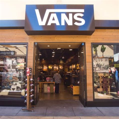 sports park shoe store vans shoes in escondido ca usa74