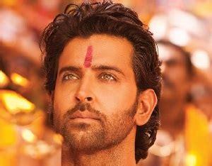 film india terbaru hrithik roshan hrithik roshan movies an ultimate pick of the top 10 list