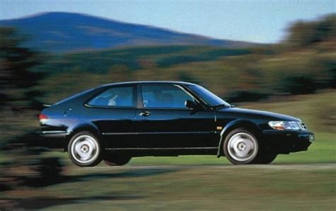best car repair manuals 1998 saab 900 head up display 1998 saab 900 vin ys3dd75bxw7001240 autodetective com