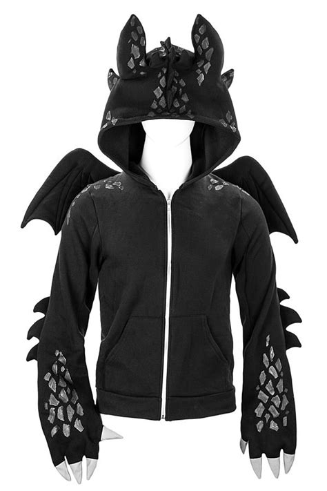 elvira pattern frame hoody suggested again by sunny skarheim on mtb26 do ineed a