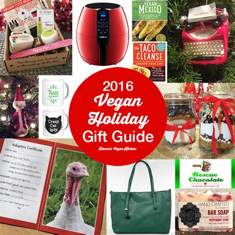 christmas gifts 2016 my 2016 vegan holiday gift guide dianne s vegan kitchen