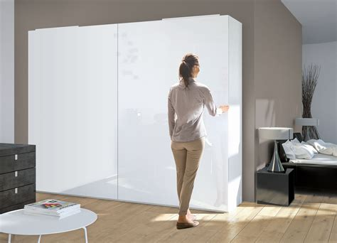 Door Kitchen Cabinets sliding door system for the premium segment hettich