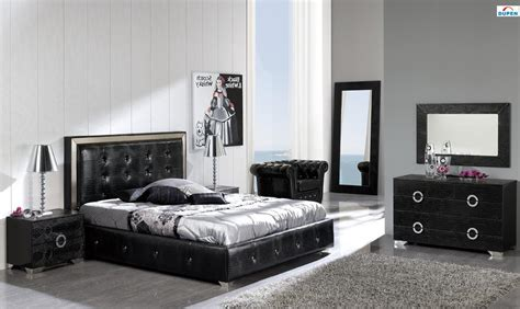 Modern Bedroom Furniture Toronto Modern Italian Bedroom Furniture In Toronto Mississauga And Ottawa