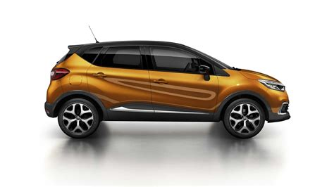 renault renault design captur cars renault uk