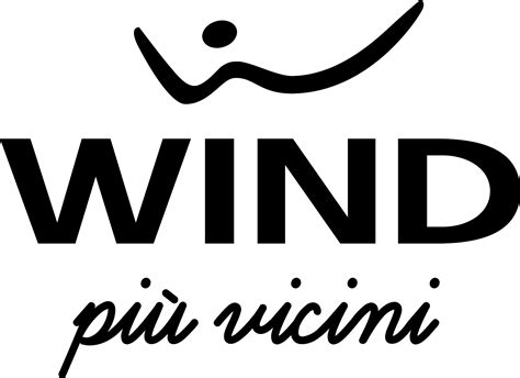 tariffe wind telefonia mobile wind le migliori tariffe di telefonia mobile e fissa