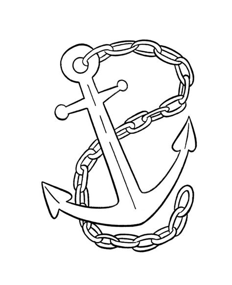 tattoo color cartoon best 25 anchor pictures ideas only on pinterest free