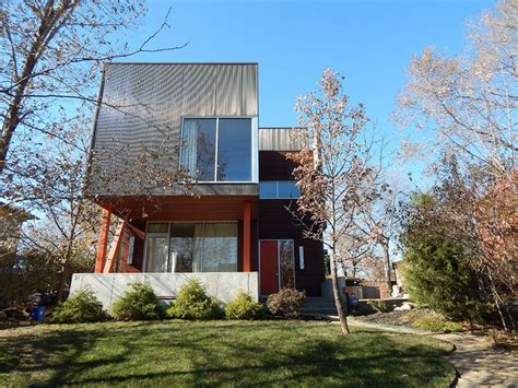 modern homes for sale in seattle