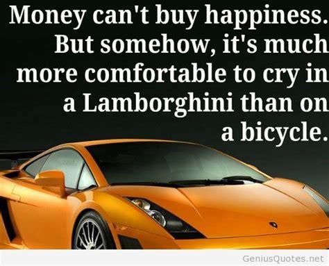 money quotes image quotes  relatablycom