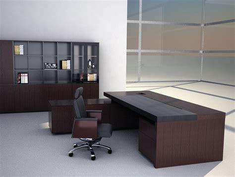 office furniture lebanon modern furniture beirut k