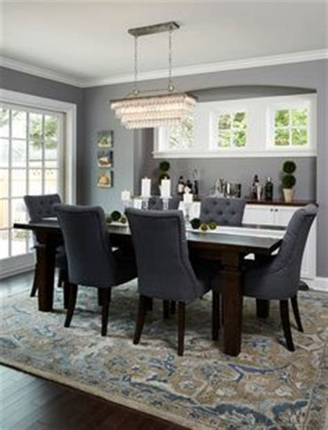 Dining Room Rugs Blue 1000 Ideas About Dining Room Rugs On Room