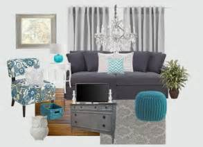 Lounge Sofa Crate And Barrel 1000 Images About Turquoise Living Room Love On