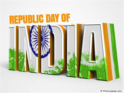 3d wallpaper online shopping india republic day of india images 3d designs wallpapers elsoar