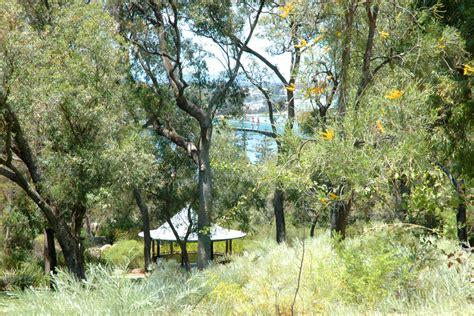 Botanic Gardens And Parks Authority Botanic Gardens And Parks Authority About Wa Botanic Garden