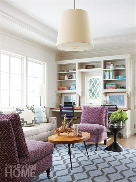16 best images about Multipurpose room ideas on Pinterest