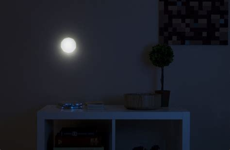 Little Star Portable Night Light 187 Gadget Flow