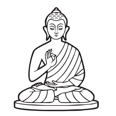 buddha wall decal buddha stickers stickers design