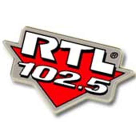 sede rtl 102 5 rtl 102 5 la radiovisione pi 249 amata notizie it