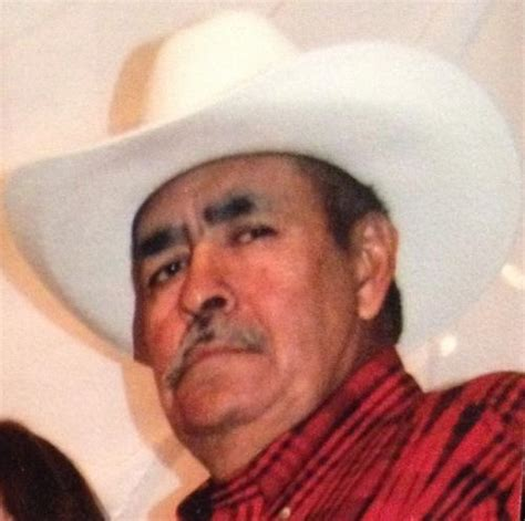 antonio frias obituary antonio frias s obituary by the