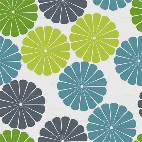 designer fabrics whitehaven june 2010