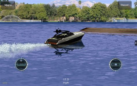 rc boat simulator absolute rc boat sim android apps on google play