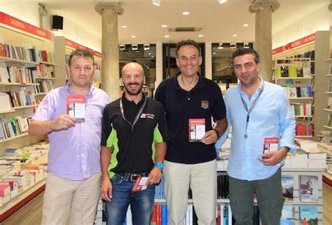 libreria mondadori rovigo da maci a pantani le storie di battaglini rugby e