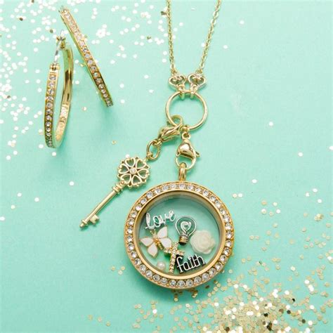 Origami Owl Lockets Ideas - 25 best ideas about living lockets on