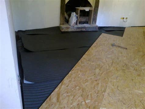 posa di pavimenti posa pavimento in legno idee creative e innovative sulla