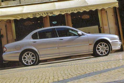 problems with jaguar x type jaguar x type 2001 2010 used car review car review