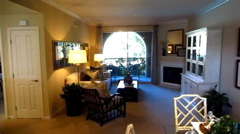 3 bedroom apartments in irvine bedroom 3 bedroom apartments in irvine 3 bedroom