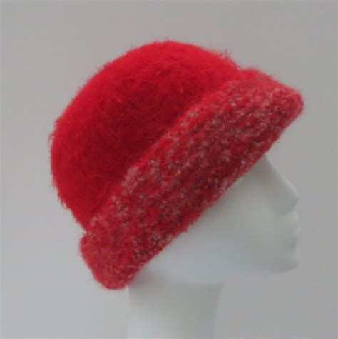 pattern for felt hat felted hat pattern 249 french felted toque for men and women