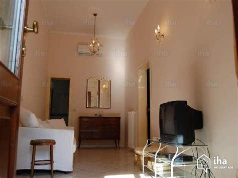 appartamenti in affitto a riccione da privati appartamento in affitto a riccione iha 38604