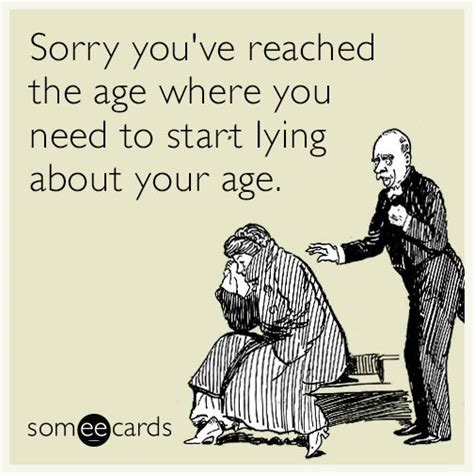 Blank Ecards Meme - ecards free 28 images 25 best ideas about birthday