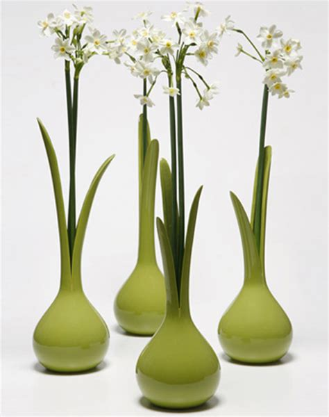 modern vases and creative vase designs