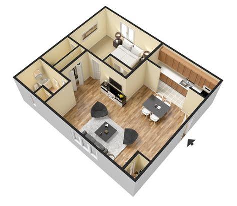 900 sq ft apartment floor plan best 900 sq ft apartment floor plan pictures flooring