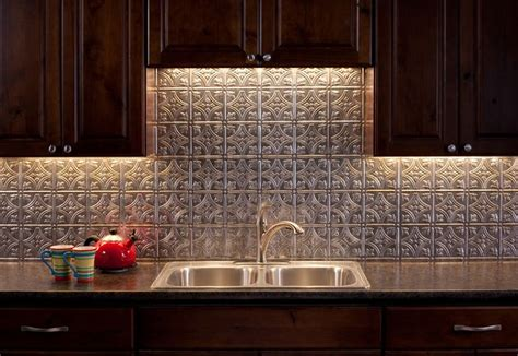 thermoplastic panels kitchen backsplash 1000 images about fasade backsplash panels on