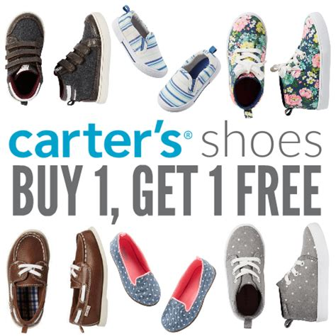 buy one get one free shoes buy one get one free shoes 28 images buy one get one