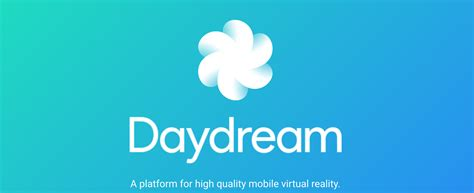 android daydream android 7 0 nougat the analysis of the most important changes downloader apk