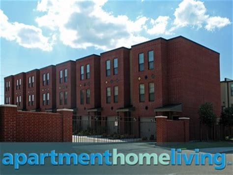 3 bedroom apartments in fort smith ar west end lofts apartments fort smith ar apartments for rent