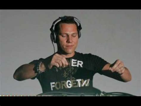 dj tiesto feel it in my bones dj tiesto feat tegan and sara feel it in my bones youtube