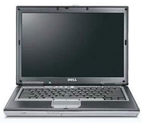 Laptop Dell April dell latitude d630 d830 santa rosa laptops coming in