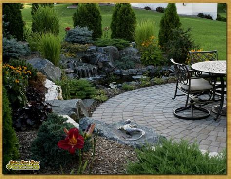 Landscape Architect Minneapolis Landscaping Design Minneapolis Minnesota