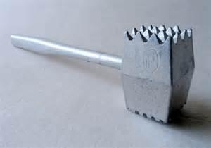 Kitchen Cabinet Auction vintage kitchen utensil tool tala england aluminium meat