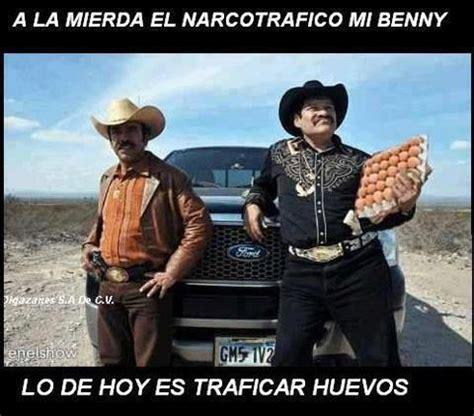 Memes Del Cochiloco - el cochiloco elcochiloco twitter