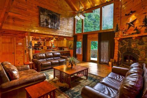 cabin rentals gatlinburg gatlinburg cabin rentals gatlinburg mansions 1 cabin