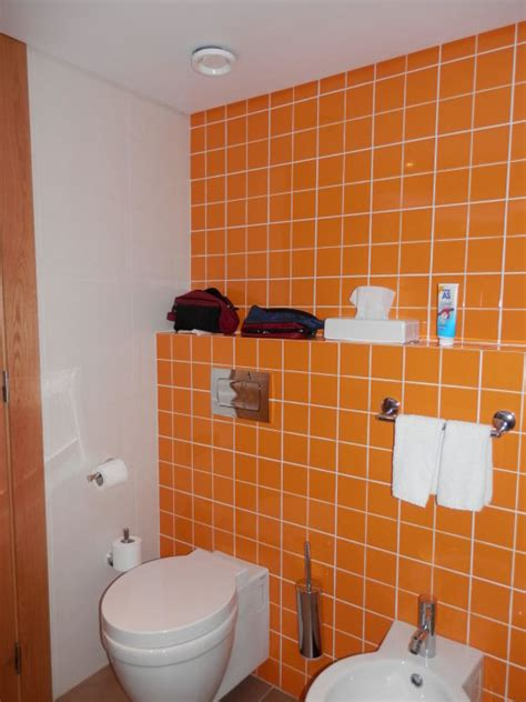 toilette und bidet quot toilette und bidet quot hotel four views oasis in cani 231 o